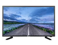 Телевизор LED диагональ 32 Domotec 32LN4100 DVB-T2, фото 1