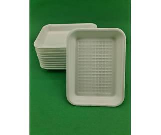 Упаковка из вспененного полистирола  (178*134*20)T-4-20  (300 шт)