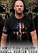 Футболка мужская патриотическая   Дух воина  7.62 Design USMC Woodland MARPAT Skull, фото 3