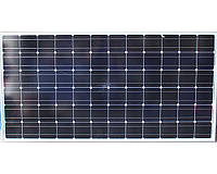 Солнечная панель Solar board, мощность 250W, напряжение 18V, солнечная батарея, солнечные батареи
