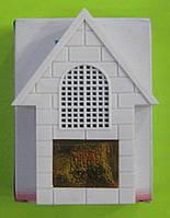 Звонок дверной Vito DBELL-2 (проводной, домик)