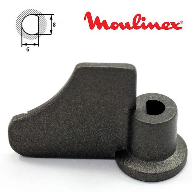 Лопатка для хлебопечки Moulinex SS-186156