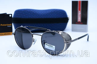 Солнцезащитные очки Matrix 8559 c2
