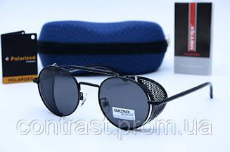 Солнцезащитные очки Matrix 8559 c10