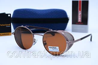 Солнцезащитные очки Matrix 8559 s008