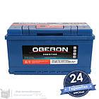 Аккумулятор автомобильный OBERON Prestige 6CT 100Ah, пусковой ток 850А [– +], фото 4