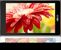 Планшет Asus ZenPad C 7.0 (Z170C) (P01Z)- оригинал, б/у