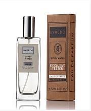 Тестер унисекс Byredo Parfums Gypsy Water 70 мл