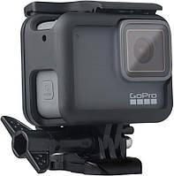 Рамка Frame защитная для GoPro Hero 7 Silver , White
