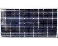 Сонячна панель / батарея Solar board 200W 18V 1600 * 820 * 50, зарядний пристрій від сонця