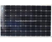 Сонячна панель / батарея Solar board 300W 36V 1970мм, зарядний пристрій від сонця
