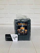 Ореховый уголь Gresco 1 кг 72 кубика