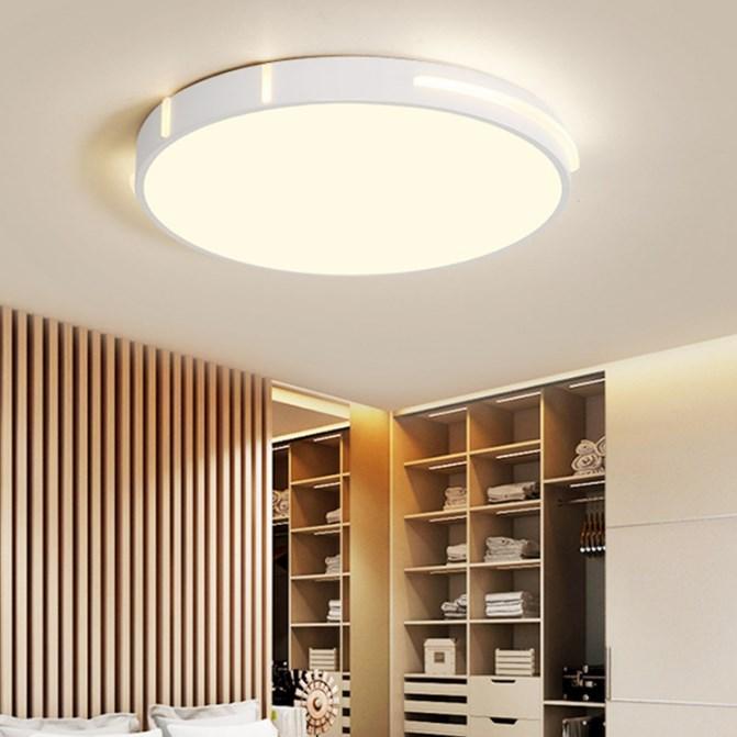 Світильник для будинку і офісу. Модель RD-212