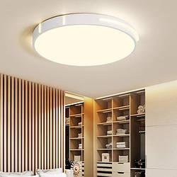 Светильник для дома и офиса.  Модель RD-212