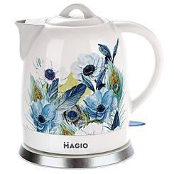 Чайник Magio MG-973