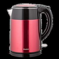 Чайник Magio MG-984