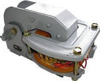 Тормозной магнит МО-200