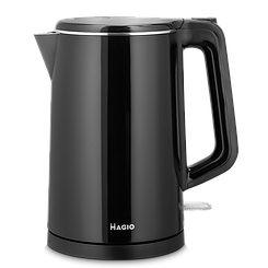 Чайник Magio MG-986