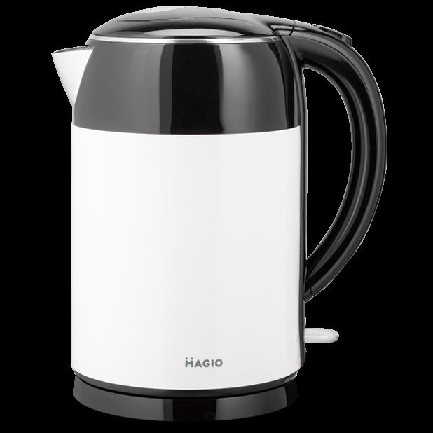 Чайник-термос Magio MG-985