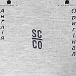 Футболка мужская SoulCal из Англии, фото 3