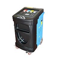 Автоматическая установка заправки кондиционеров Trommelberg OC600