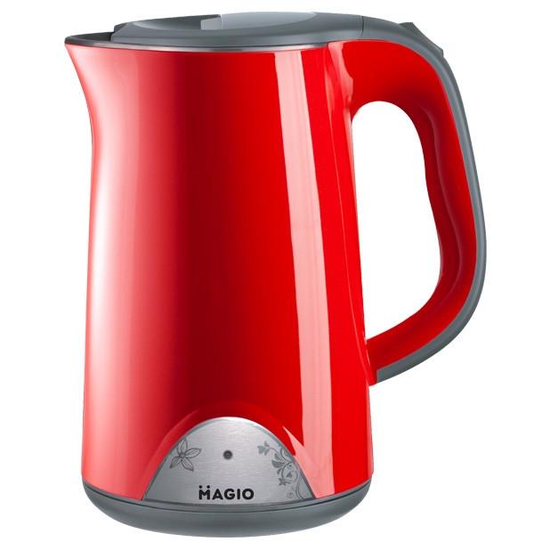 Чайник Magio MG-514