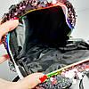 Рюкзак дитячий Лялька LOL опт, фото 3