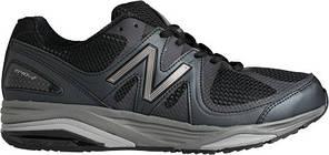 Чоловічі кросівки New Balance Made in USA Нові в коробці Оригінал розмір 42/43