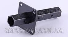 Ступица шестигранная Ø32mm - 178/186F