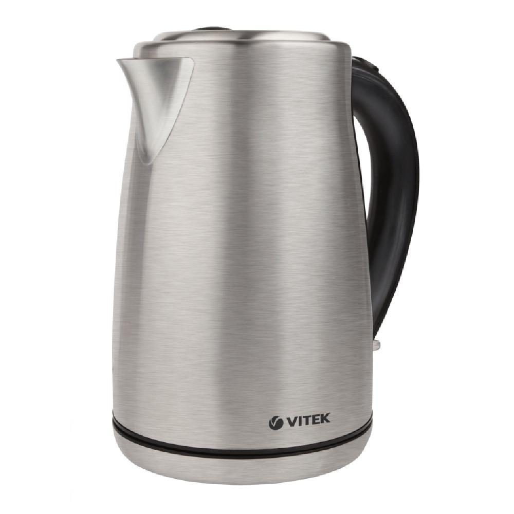 Чайник VITEK VT-7020 ST