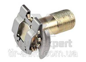 Регулятор разжимного механизма суппорта Iveco EuroTech, EuroStar, EuroTrakker ( Truck Expert ) 34600536TE