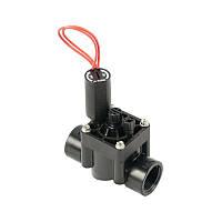 """Электромагнитный клапан Hunter PGV 100G-B/PGV-201-B 2"""" прямоточный с управлением потока резьба"""
