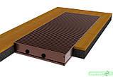 Декор радиаторв пол КПТ 390.1750.80/125. Для большого панорамного остекления. Дизайн радиатор. Гарантия 5лет, фото 4