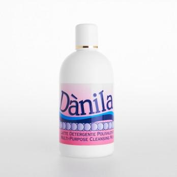 Косметическое молочко Dànila Cleansing Milk 500 мл