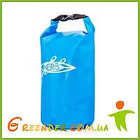Гермоупаковка NERIS 8 литров