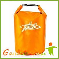 Гермоупаковка NERIS 15 литров