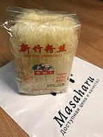 Рисовая лапша Фунчеза, Rice noodles  500гр