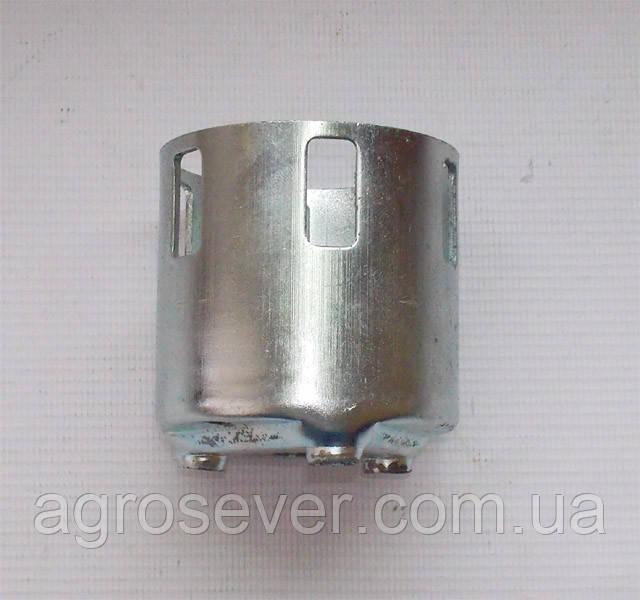 Стакан ручного стартера нового зразка - 188F