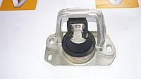 Подушка двигателя гидравлическая Renault Trafic / Vivaro 1.9dCi 01> (OE RENAULT 8200378211)
