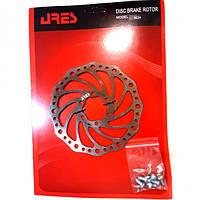 Ротор ARES SL14 (140 мм)