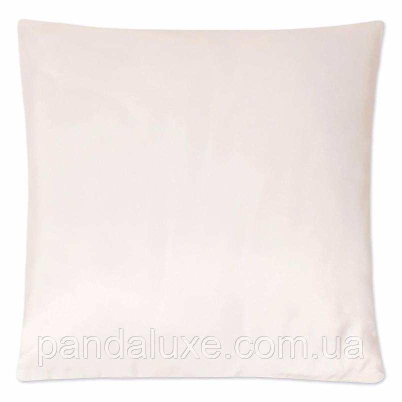 Подушка декоративная для дивана 45 х 45 см Привет Зима, фото 2