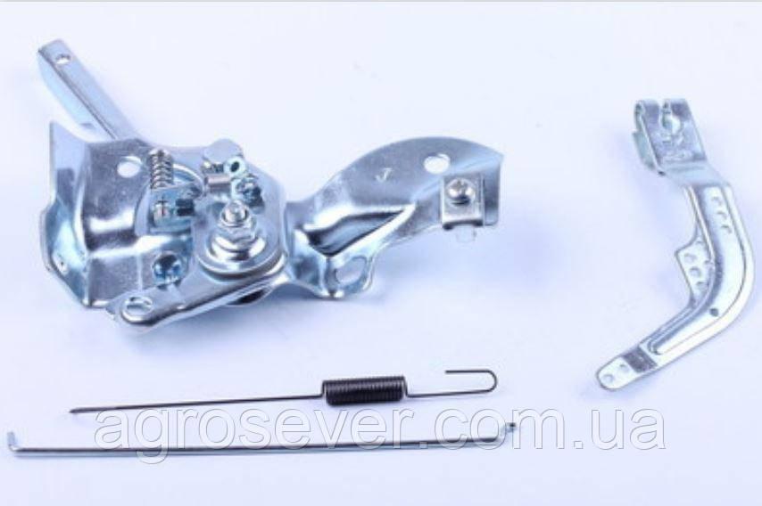 Механізм управління дросельної заслінки - 177F