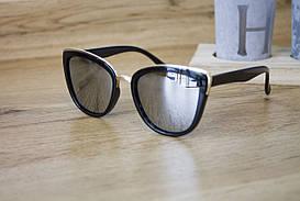 Дитячі окуляри зеркальние 0431-3