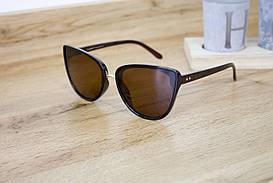Женские солнцезащитные очки polarized (Р0922-2)
