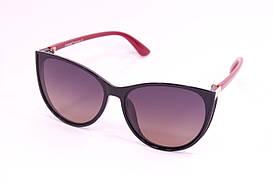 Женские солнцезащитные очки polarized (Р0925-4)