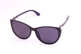 Женские солнцезащитные очки polarized (Р0925-5)