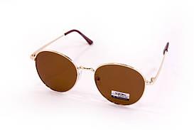 Женские солнцезащитные очки polarized (Р0936-3)