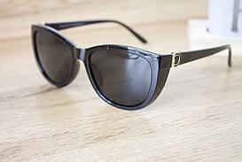 Женские солнцезащитные очки polarized Р0947-1