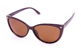 Женские солнцезащитные очки polarized Р0949-2