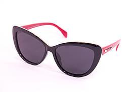 Женские солнцезащитные очки polarized Р0953-3